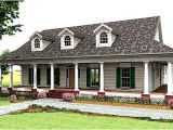 Single Level House Plans with Wrap Around Porches One Level W Wrap Around Porch and We 39 Re Makin 39 Plans Ml