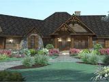 Single Level House Plans with Wrap Around Porches One Story House Plans One Story House Plans with Wrap