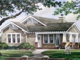 Single Level House Plans with Wrap Around Porches One Story House Plans with Wrap Around Porch One Story