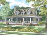 Single Level House Plans with Wrap Around Porches Tips before You Farmhouse Plans Wrap Around Porch