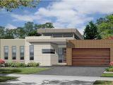Single Roof Line House Plans Single Roof Line House Plans