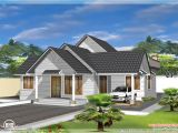 Single Storey Home Plans 1 Floor House Plans there are More Single Storey House
