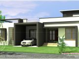 Single Storey Home Plans Modern Contemporary Single Story House Plans Home Deco Plans