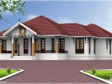 Single Storey Home Plans Single Story 4 Bedroom House Plans Houz Buzz