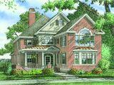 Single Story Brick House Plans Brick Home House Plans One Story Brick Homes Small Brick