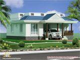 Single Story Brick House Plans Single Story Brick House Kerala Single Story House Plans