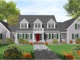 Single Story Cape Cod House Plans Cape Style House Pictures House Plans and Home Designs