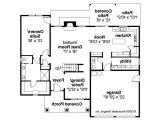 Single Story Cape Cod House Plans One Story Cape Cod House Plans 2018 House Plans and Home
