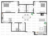 Single Story Home Floor Plans Single Story Craftsman Style Homes Single Story Bungalow