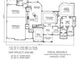 Single Story Home Plans with Bonus Room Single Story House Plans with Bonus Room Above Garage
