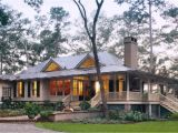 Single Story Home Plans with Wrap Around Porches House Plans with Wrap Around Porches Single Story Youtube