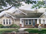 Single Story Home Plans with Wrap Around Porches One Story House Plans with Wrap Around Porch One Story