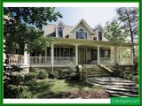 Single Story Home Plans with Wrap Around Porches Single Story Ranch House Plans with Wrap Around Porch
