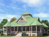 Single Story Home Plans with Wrap Around Porches southern House Plans with Wrap Around Porch Single Story