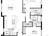 Single Story House Plans for Narrow Lots 1000 Images About Single Storey Floor Plans Narrow Lot
