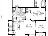 Single Story House Plans for Narrow Lots Creativity and Flexibility Define Narrow Lot House Plan Styles