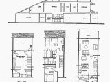 Single Story House Plans with 2 Master Suites Inspirational 2 Bedroom House Plans with 2 Master Suites