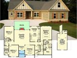 Single Story House Plans with Bonus Room Above Garage Inspirational Ranch House Plans with Bonus Room Above