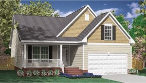 Single Story House Plans with Bonus Room Above Garage One Story House Plans with Bonus Room Over Garage
