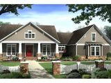 Single Story House Plans with Bonus Room Above Garage One Story with Unfinished Upstairs Bonus Room Over Garage