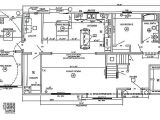 Single Story House Plans with Mother In Law Suite Floor Plans with Inlaw Apartment Single Story House Plans