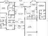 Single Story House Plans with Mother In Law Suite Single Story House Plans with Inlaw Suite Luxury 53 Fresh
