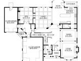 Single Story House Plans with Mother In Law Suite Single Story House Plans with Mother In Law Apartment