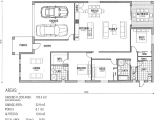 Single Story House Plans without Garage Single Story Floor Plans Australia