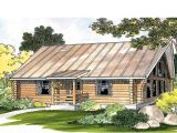 Single Story Log Home Plans Best Log Home Cabin Plans 1 Story Log Home Floor Plans