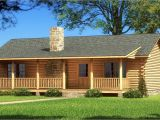 Single Story Log Home Plans One Story Log Home Plans House Plan 2017