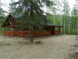 Single Story Log Home Plans Single Story Log Cabin Homes Plans 1 Story Log Home Plans