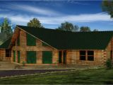 Single Story Log Home Plans Single Story Log Cabin Homes Single Story Log Cabin Plans