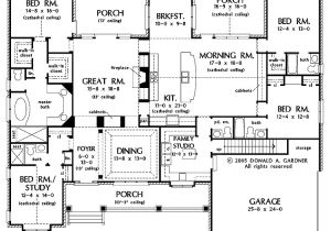 Single Story Luxury Home Plans Single Story Open Floor Plans One Story 3 Bedroom 2 Bath