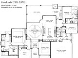 Single Story Open Floor Plan Home Single Story Open Floor Plans Photo Gallery Of the Open