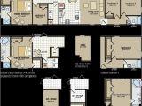 Single Wide Mobile Home Floor Plans 2 Bedroom 4 Bedroom 2 Bath Single Wide Mobile Home Floor Plans
