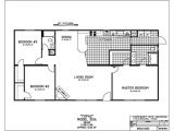 Single Wide Mobile Home Floor Plans 2 Bedroom 5 Bedroom Double Wide Mobile Home Floor Plans Floor Plans