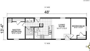 Single Wide Mobile Home Floor Plans 3 Bedroom 3 Bedroom Single Wide Mobile Home Floor Plans Beautiful