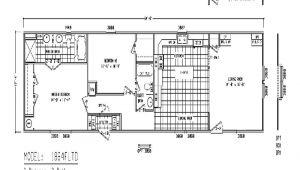 Single Wide Mobile Home Plans Decorating Ideas for Single Wide Mobile Homes Joy Studio
