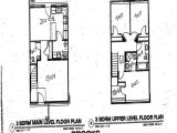 Sioux Falls Home Builders Floor Plans Brooks townhomes Sioux Falls Sd Apartment Finder