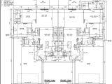 Sioux Falls Home Builders Floor Plans Custom Home Builder Sioux Falls Sd Harrisburg Sd Tea Sd