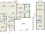 Sioux Falls Home Builders Floor Plans Home Ideas Magazine Sioux Falls Sd Compact Fluorescent