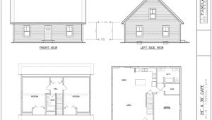 Sip Home Floor Plans Beautiful Sip Homes Floor Plans New Home Plans Design