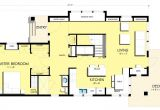 Sip Home Floor Plans Sip Homes Floor Plans New Not so Big Bungalow New Home