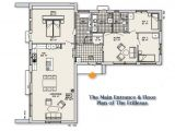 Sip Home Floor Plans Sip Homes Floor Plans Unique Sip Home Kits Floor Plans