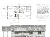Sip Home Floor Plans Sip House Plans 28 Images Sip Floor Plans 171 Floor