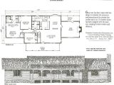 Sip Home Floor Plans Sips House Plans Smalltowndjs Com