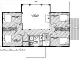 Sip Home Floor Plans Stunning Sip Home Designs Floor Plans Jpeg House Plans