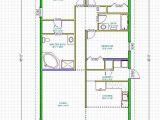 Sip Home Plans Sips Panels Floor Plans Floor Matttroy