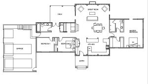 Sip Homes Floor Plans Sips Construction House Plans Home Design and Style