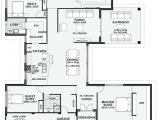 Sip Homes Floor Plans Sips House Plans Lovely Az Home Plans Pareescuteolhe Com